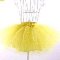 tutu-de-color-amarillo-para-todas-las-edades-11936