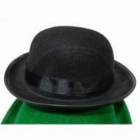 sombrero copa 2
